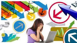 consulter psychothérapeute en ligne