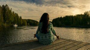 sophrologie et relaxation psychique (1)