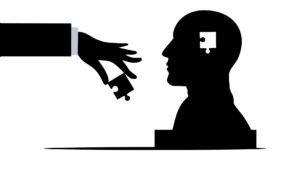 thérapies cognitives et comportementales